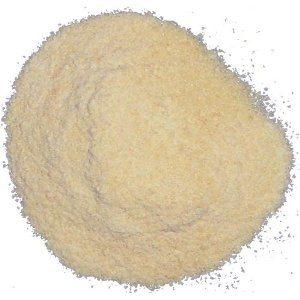 Honey Powder 100% (Pure Honey Powder)