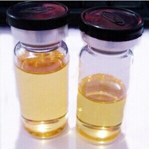 Aicar High Purity Pharmaceutical Raw Material Aicar Acadesine CAS 2627-69-2 pictures & photos