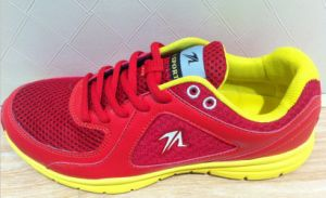Fashion Running Shoes (WH5003)