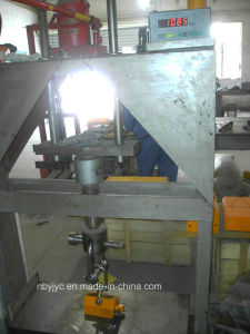 300kg CE Standard Magnetic Lifters pictures & photos