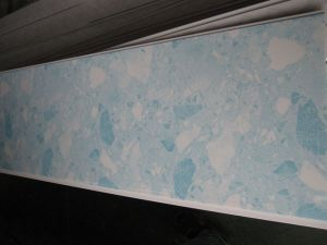 PVC Ceiling Transfer Printing Designs pictures & photos