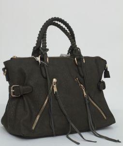 Fancy Online Handbag Branded Bag Fashion Bag pictures & photos