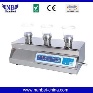 Microbial Limit Test Device for Membrance Filtration pictures & photos