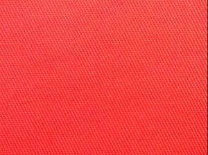 T/C Twill Fabric 240GS/M2