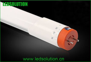 LED Tube T8 22W 5ft LED Lights SAA Classified pictures & photos