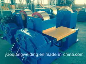 Factory Directly Sold Adjustable Welding Turning Roll/ Rotator pictures & photos