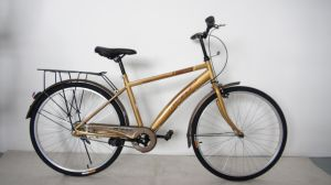 2017 Hot Sale City Bike pictures & photos