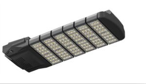 250W 22500lm CREE Chip LED Highway Light (3C-LD-T250)