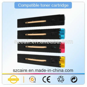 for Xerox Workcentre 7655 7665 7675 Toner Cartridge, Compatible Xerox Docucolor 240 250 260/Xerox Workcentre 7755 7765 7775 pictures & photos