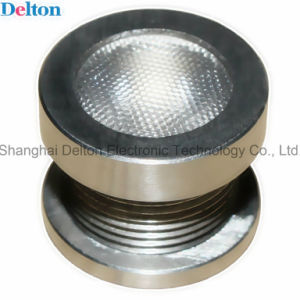 0.5W Screw Type Mini Size LED Cabinet Light (DT-SD-022) pictures & photos