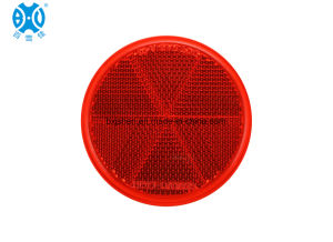 Truck and Trailer Reflex Reflector pictures & photos