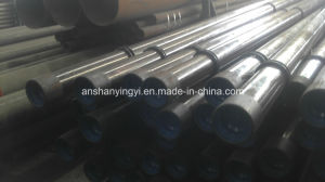 Alloy Steel Sheet/Alloy Steel Pipe/Alloy Steel Wire/Low Alloy Steel Coil pictures & photos