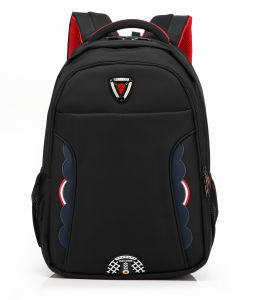 Bag for Laptop and iPad pictures & photos