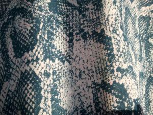 75d Polyester Chiffon Printing