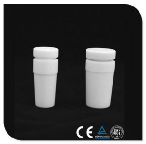 Laboratory PTFE Stirring Rod with Magnet pictures & photos