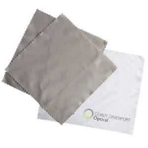 Microfiber Cloth XYC -005