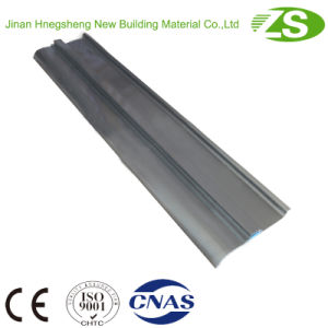 Aluminium Kitchen Skirting with Connectors pictures & photos