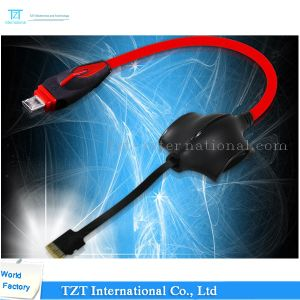 GPG S-Boot Sboot S Boot Cable for Samsung Galaxy S3, S4, Note II, I9500, I9300, N7100 pictures & photos
