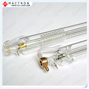 60W CO2 Glass Laser Tube (MTS-T60)
