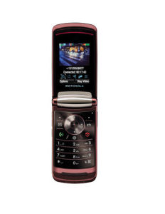 2.2inch GSM Ladies′ Flip Feature Mobile Phone pictures & photos
