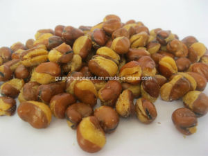 Hot Sale Roasted Broad Bean pictures & photos