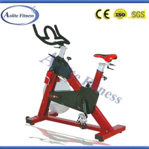 Fitness Bike /Spinning Bike/Exercise Bike pictures & photos