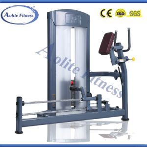 (Alt-6603B) Commercial Gym Equipment Vertical Hip Trainer pictures & photos
