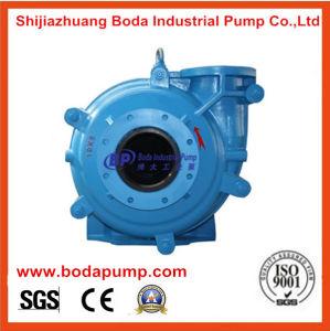 Centrifugal Slurry Dredging Pump Manufacturer pictures & photos