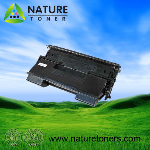 Black Laser Toner Cartridge 52113701 for Oki B6100 Printers pictures & photos
