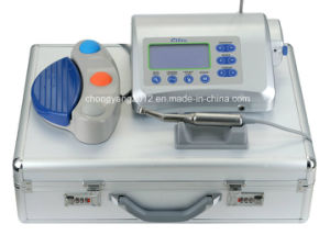 Cheapest Price Implant Motor Dental Implant Motor pictures & photos