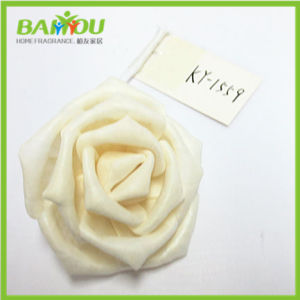 Most Popular Items Sola Wood Rose Flowers pictures & photos