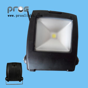 High Power 20W LED Floodlight for Outdoor Projection pictures & photos