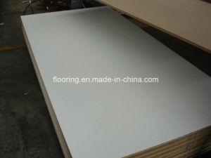 Melamine for Interior Decoration (1220*2440*10mm)
