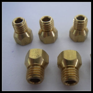 brass screw pictures & photos