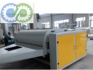 C-C Double Roller Opening Machine