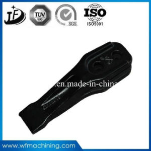 High Precision Steel Forged Bucket Teeth for Excavator pictures & photos