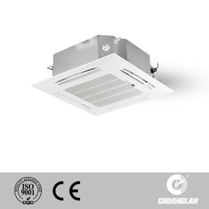 Split Solar Air Conditioner (TKF(R)-35GW) pictures & photos