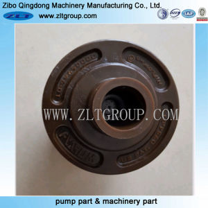 Manufacturing Processing Machinery Valve for Lost Wax Casting pictures & photos