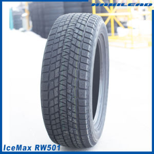 Tubelesstype Passenger Car Tyres for Winter pictures & photos