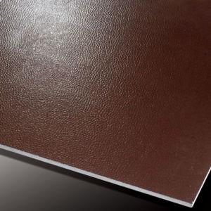 Rustic Porcelain Glazed Floor Tile (SP604) pictures & photos