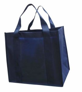 Promotional Nonwoven Bag pictures & photos