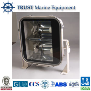 Tg19 Marine LED Spot Light for Sale pictures & photos