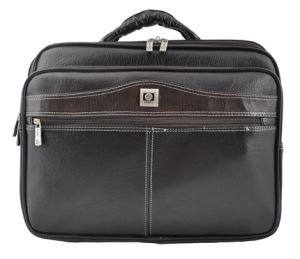 Deluxe Laptop Bag Handbag for Business (SM8015) pictures & photos