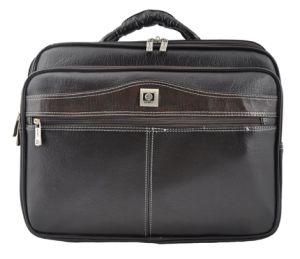 Deluxe Laptop Bag Handbag for Business (SM8015) pictures & photos