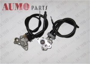 Oil Pump Assy for Minarelli Am6 50cc Engine Engine Parts pictures & photos
