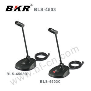 Bls-4503c/D Wired Video Conference System pictures & photos