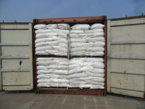 Manufacturers Ammonium Chloride CAS No 12125-02-9 pictures & photos