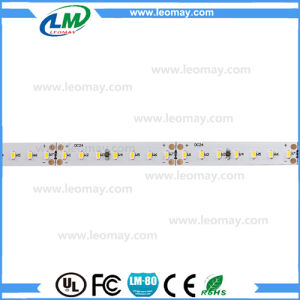 IP65 Waterproof SMD3014 14W/M Flexible LED Strip Light pictures & photos