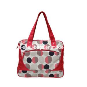 Handbag Lady Bag Outdoor Bag pictures & photos