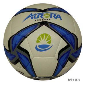 All Size 32panels PU/TPU/PVC Laminated Football